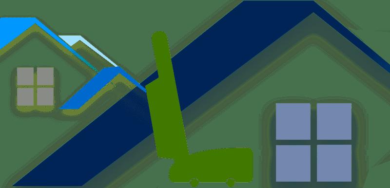 Reinigungsarbeiten Hamburg Treppenhausreinigung Wilken